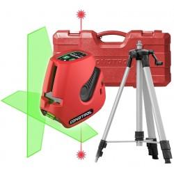 Лазерный нивелир NEO G220 set