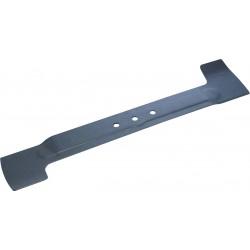 Нож сменный для ARM34