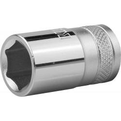 Головка торцевая Industrie Qualitat 15 мм
