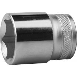 Головка торцевая Industrie Qualitat 27 мм