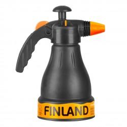 Опрыскиватель 1,2 л FINLAND