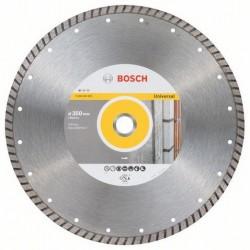 Диск алмазный Standart for Universal T 350х25,4