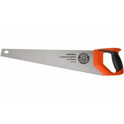 Ножовка по дереву 40 мм