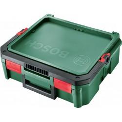Кейс для инструментов SystemBox S
