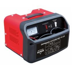 Зарядное устройство УЗ 15