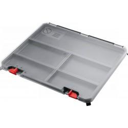 Контейнер SystemBox Lidbox