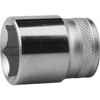 Головка торцевая Industrie Qualitat 24 мм