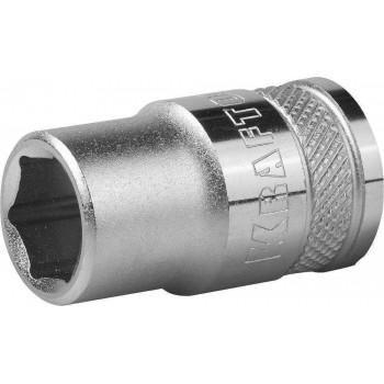 Головка торцевая Industrie Qualitat 13 мм