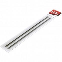 Нож для рейсмуса 2012NB 2шт