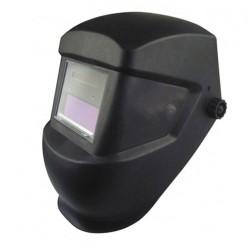 Маска сварщика с автоматическим светофильтром