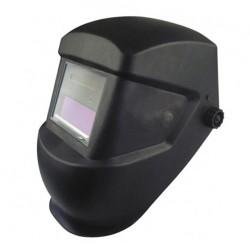 Маска сварщика с регулирующим светофильтром