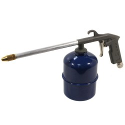 Пистолет LB-02 моющий