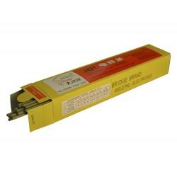 Электроды J421 2,5 мм 2.5 кг