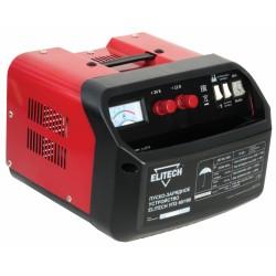 Пуско-зарядное устройство УПЗ 50/180