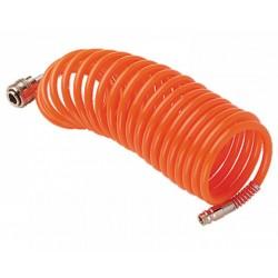 Шланг спиральный ШПУ-5 м