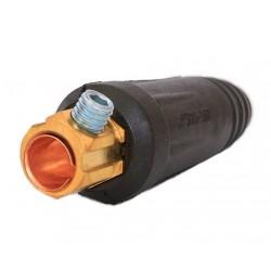 Кабельная вилка 35-50 мм