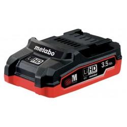 Аккумулятор LiHD18В LiHD 3,5Ач