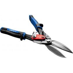 Ножницы по металлу удлинненные 300мм