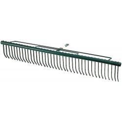 Грабли для очистки газонов MAXI 680 мм