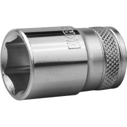 Головка торцевая Industrie Qualitat 16 мм