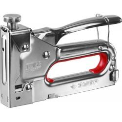 Скобозабиватель 4-14 мм