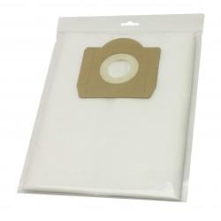 Пылесборник EURO Clean EUR-3041, 1 шт