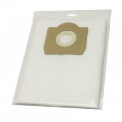 Пылесборник MXT-3041, 3шт