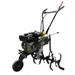 Мотоблок MK-7000С