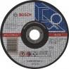Круг отрезной по металлу Expert for Metal 150/2.5х22