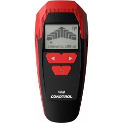 Сканер проводки Wall CONDTROL