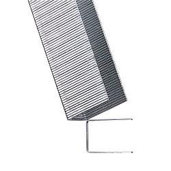 Скоба  6 мм 1000 шт