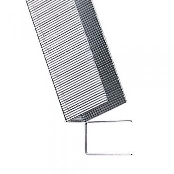 Скоба  8 мм 1000 шт