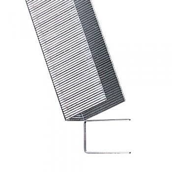 Скоба 10 мм 1000 шт