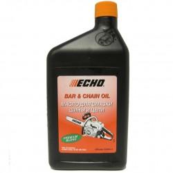 Масло для цепи ECHO PREMIUM 0,95 л