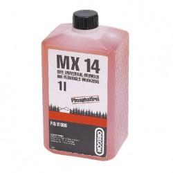 Очиститель универсальный MX-14 1л