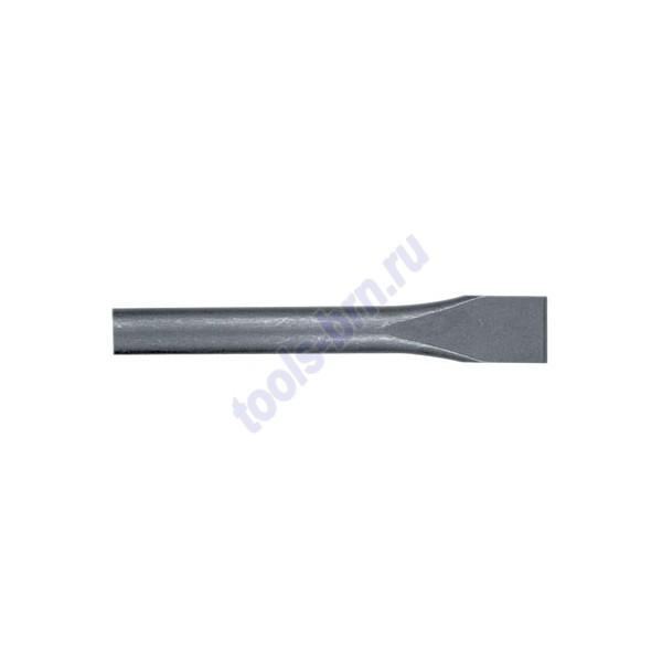 Зубило SDS MAX 25х600 мм лопаточное