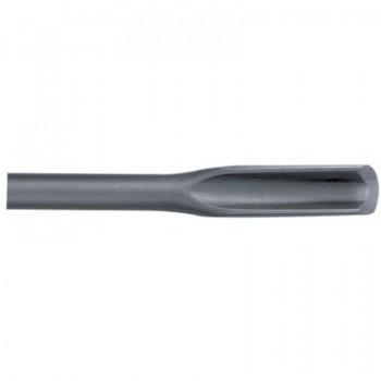 Зубило SDS MAX 26х300 мм полукруглое