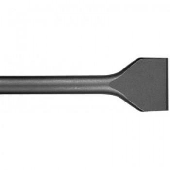 Зубило SDS MAX 50х400 мм лопаточное