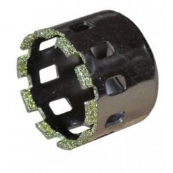 Коронка алмазная 20 мм