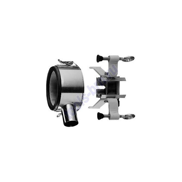 Кольцо водоулавливающее для GDB 1600 WE