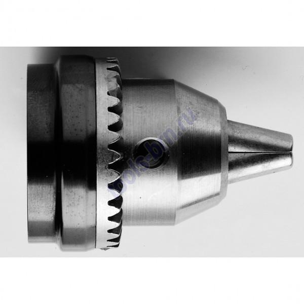 Патрон для дрели 1,5-13 мм
