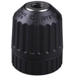"""Патрон для дрели быстрозажимной 13 мм 3/8"""""""