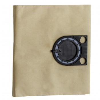 Мешки для пылесоса GAS 25; 5 шт