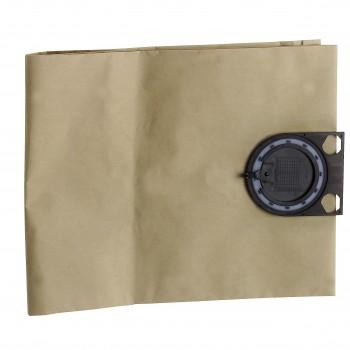 Мешки для пылесоса GAS 50; 5 шт