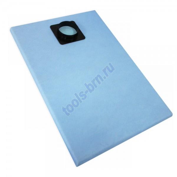 Пылесборник ХТ-309 для пылесоса 440, 448, 3510 5 шт