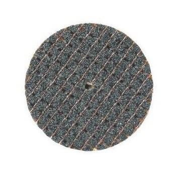 Круг отрезной 32 мм 426