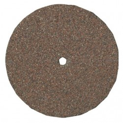Круг отрезной 32 мм 540