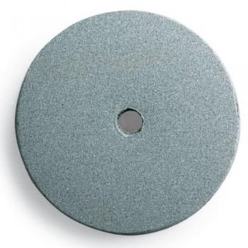 Насадка для чистки/полировки 3,2х22,2мм 425