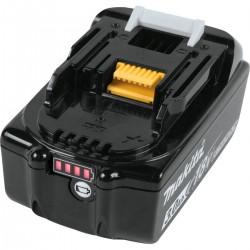 Аккумулятор BL1830B