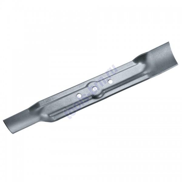 Нож сменный для Rotak 32/320